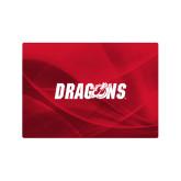 Generic 13 Inch Skin-Dragons
