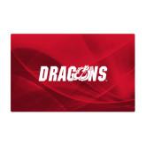 Generic 15 Inch Skin-Dragons