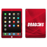 iPad Air 2 Skin-Dragons