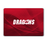 MacBook Pro 13 Inch Skin-Dragons