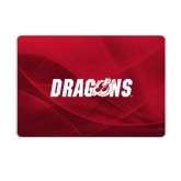 MacBook Air 13 Inch Skin-Dragons