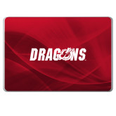 MacBook Pro 15 Inch Skin-Dragons