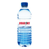Water Bottle Labels 10/pkg-Dragons