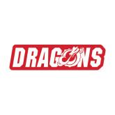 Medium Magnet-Dragons, 8 inches tall