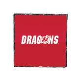 Photo Slate-Dragons