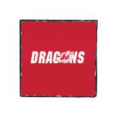 Photo Slate-Dragons