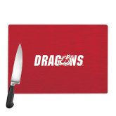 Cutting Board-Dragons