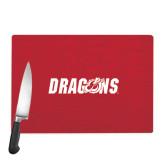 Cutting Board-Dragons