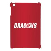 iPad Mini Case-Dragons