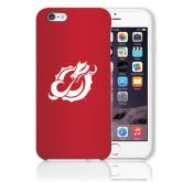 iPhone 6 Plus Phone Case-Dragon Mark