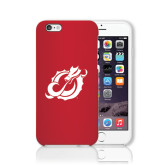iPhone 6 Phone Case-Dragon Mark