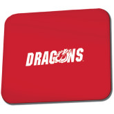 Full Color Mousepad-Dragons