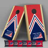 Complete Cornhole Game Set-Primary Mark