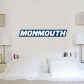 1.5 ft x 4 ft Fan WallSkinz-Monmouth
