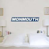 1.5 ft x 4 ft Fan WallSkinz-Monmouth