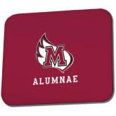 Full Color Mousepad-Alumnae