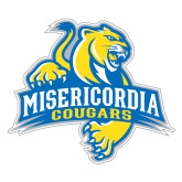 Large Decal-Misericordia Official Logo