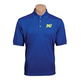 Royal Dry Mesh Polo-MU
