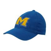 Royal Flexfit Structured Low Profile Hat-M