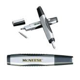 Pocket Multi Purpose Tool Kit-McNeese