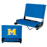 Stadium Chair Royal-M