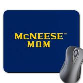 Full Color Mousepad-Mom