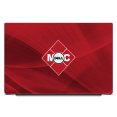 Dell XPS 13 Skin-Primary Mark