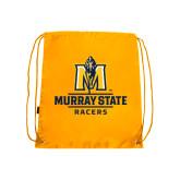 5de1d1a37355 Murray St. Racers - Duffles Totes & Backpacks