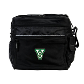 State All Sport Black Cooler-VS