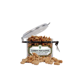 State Cashew Indulgence Small Round Canister-VS