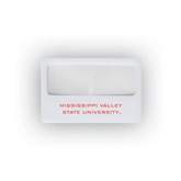 State Mini Magnifier-Mississippi Valley State University