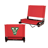 State Stadium Chair Red-VS