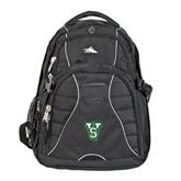 State High Sierra Swerve Compu Backpack-VS