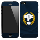 iPhone 5/5s/SE Skin-NICFC