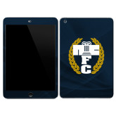 iPad Mini 3/4 Skin-NICFC