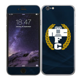 iPhone 6 Skin-NICFC