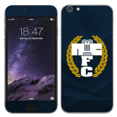 iPhone 6 Plus Skin-NICFC