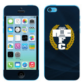 iPhone 5c Skin-NICFC