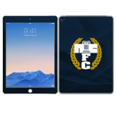 iPad Air 2 Skin-NICFC