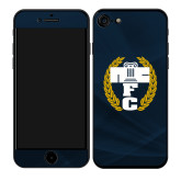 iPhone 7 Skin-NICFC