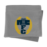 Grey Sweatshirt Blanket-NICFC