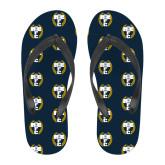 Full Color Flip Flops-NICFC