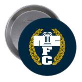 2.25 inch Round Button-NICFC