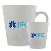 Full Color Latte Mug 12oz-IFC