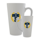 Full Color Latte Mug 17oz-NICFC