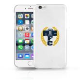 iPhone 6 Plus Phone Case-NICFC