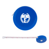 Royal Round Cloth 60 Inch Tape Measure-NICFC
