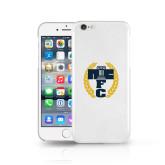 iPhone 6 Phone Case-NICFC