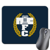 Full Color Mousepad-NICFC