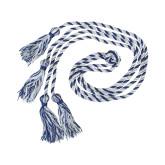 IFC Graduation Cord-